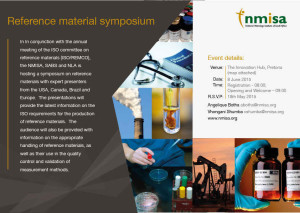 NMISA Reference Material Symposium Invitation_20-04-2015 Small